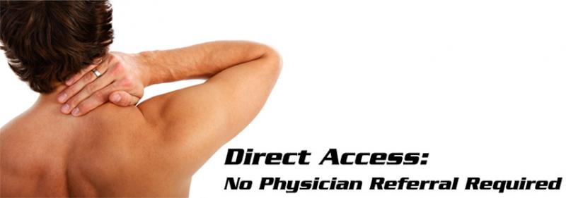 direct_access