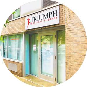 118th Triumph Physical Therapy Harlem
